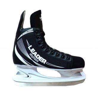 Коньки хоккейные CK Leader Supreme