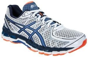 T3N2N 0159 GEL-KAYANO 20